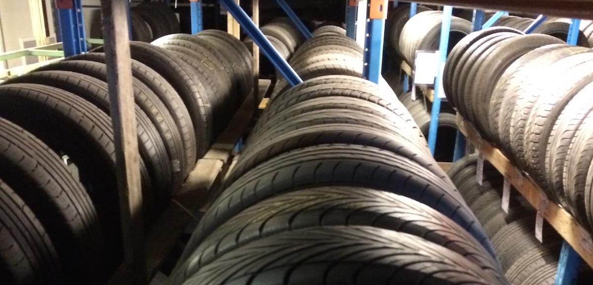 Купить резину в спб склад купить шины летние bridgestone 225/65 r17