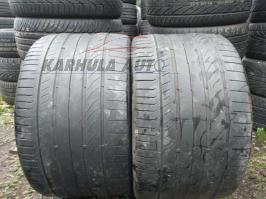 Купить шины из европы в питере шины зимние bridgestone 265/65/r17 купить в спб